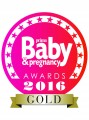 PRB_AwardLogos_2016_GOLD