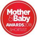 Mother & Baby Awards 2018